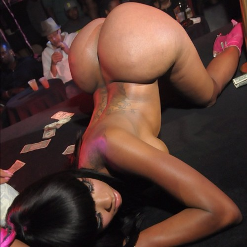 █ ►CLICK HERE 4 MORE STRIPPERS!◀ █