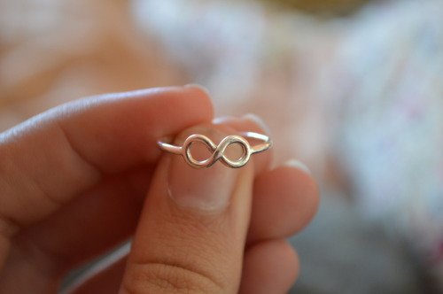 lovelovelove. want.