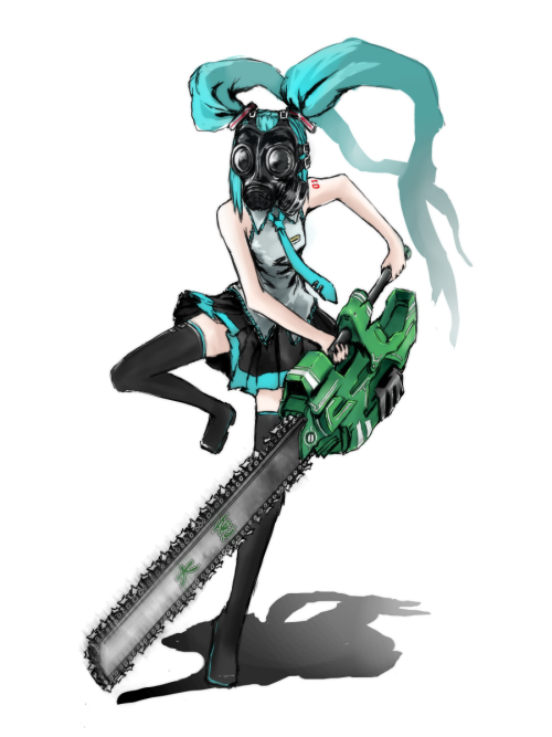 myvocaloid:   Credit To: papaia [ Source ]