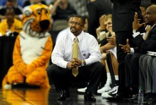(via Mizzou offers scholarships to four AAU teammates | CollegeBasketballTalk)