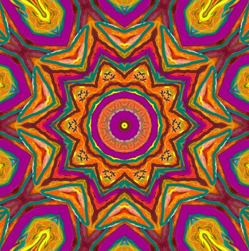 for more MANDALAS here blog Chichiliki