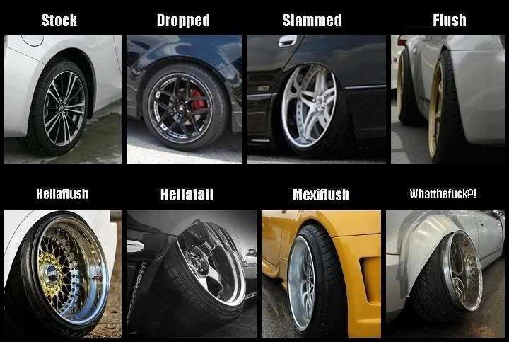 jdmagikmikee:  mp-photography:  Stages of stance.  balls so hard his celica can stand with 1cm clearance