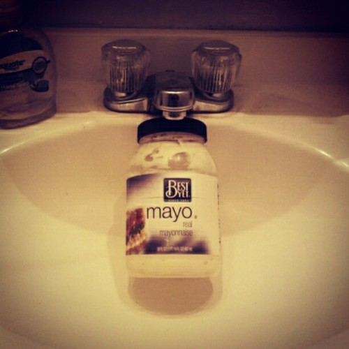 Sinko de mayo! #may5 #cincodemayo #instagramhi #hiig #hawaii #fckyeah (Taken with instagram)