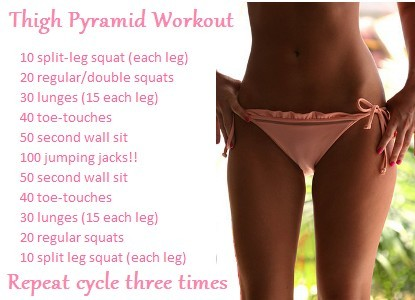 i just did this and DIEDDDDDDD!! i was barely able to do one cycle..