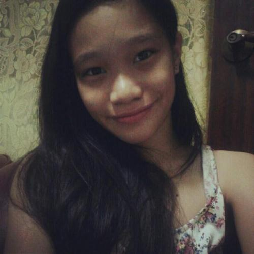 Hi! I'm Mianne. I'm 13. And i wanted to be shipped with one of the boys, please? I'm a bit shy at first but then i get silly and loud. I loveeee eating foods especially sweets. I love my pets. Especially my cats. Ahahah So yeah. That's it. But if you ship me could you tell me why you ship me with the boy please?Thanks!! x —- Heeey! :) I shall now ship you with Harry!! :)  And I ship you with Harry because I think you two would make an adorable couple, you both like adore cats! And because he loves girls who know how to have funn! Xx