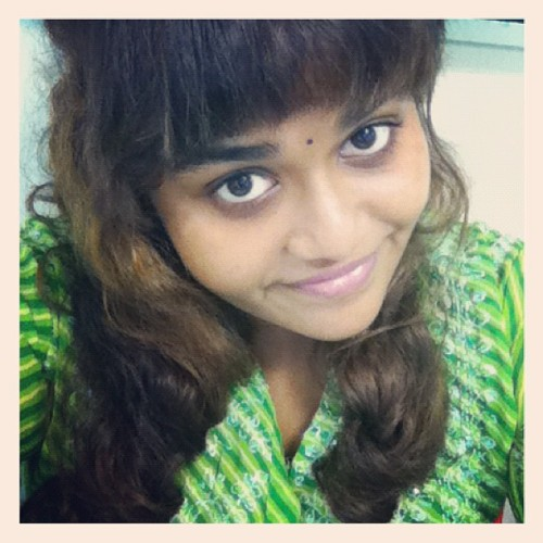 Super early for TAMIL mass(: (Taken with Instagram at Church of the Risen Christ)