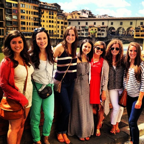 fromflorence:  take me back!