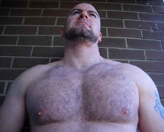 2018-06-03 09:36:17 - big powerful chest hairyfaces http://www.neofic.com