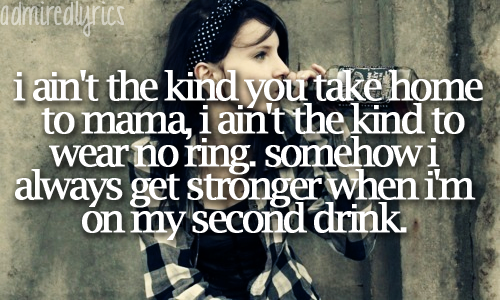Heart Like Mine - Miranda Lambert