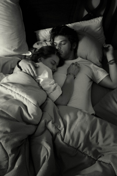 cuddlemoments:  cuddle, cuddling, sweet, romance, love, hug, couple, relationship, cute, happy