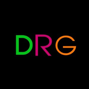DRG - First Came Love