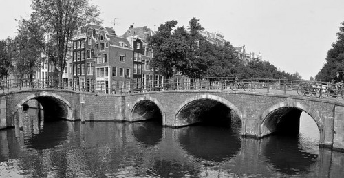 Amsterdam on Flickr.