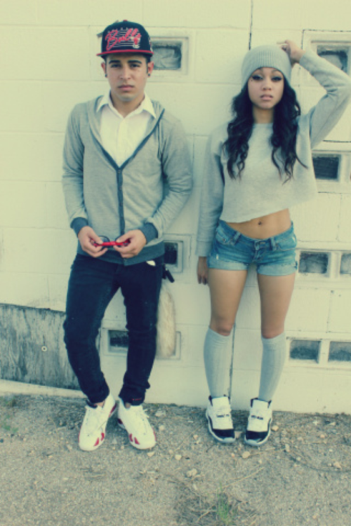ispeakforboys:  http://ispeakforboys.tumblr.com/ Check out my Dope Blog ^.^