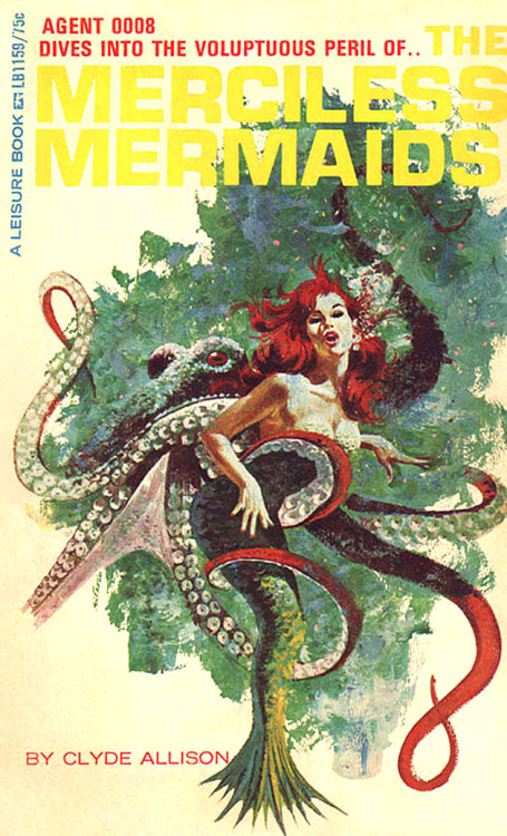 (via Tentacle Pulp - Nerdcore) thanks to Marie-Laurence Winter