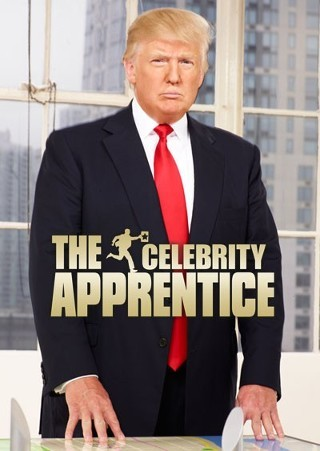 "I am watching The Celebrity Apprentice                   ""let the fighting begin!!!!!!   I want Clay to win!""                                            2032 others are also watching                       The Celebrity Apprentice on GetGlue.com"
