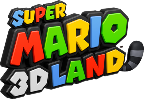 NINTENDO 3DS SUPER MARIO 3D LAND REVIEW: The princess has been captured who will save her now? Its a me a mario!!! Yes questers mario is back and has returned to his old platformer ways with a new school twist all in stunning hd 3d. Bowser has taken the princess once again and mario is on a mission to recover his one and only true love but he cant do it alone with the help of you and his trusty toads mario travels multiple worlds to save princess peach.  Nintendo promised that Super Mario 3D land would show off their nintendo 3DS true 3D capability and trust me they delivered. Ive hated playing some 3DS titles simply cause the 3D is either to harsh on the eyes or nothing at all pops out at you but this Mario title completely uses every aspect of the 3D in can. You can play it in 2D but in my opinion its really weak and makes some levels harder to play so turning the 3D up on this game is a must in order to get the full experience. With the 3D on youll see mario jump up towards you or have multiple clouds fly past you while you fight your way through levels filled with familiar enemies.  Theres 8 worlds in total with multiple levels in each, some of you hardcore mario fans will find the first few worlds fairly easy but that doesnt mean later worlds will be the same, some of the later levels proved to be a challenge even to some of us veteran players. Even though this is a new mario game it was awesome seeing some old mario elements weve grown to love brought back such as sinking in green plumbing tunnels, sliding down flag poles and even bouncing off music pads to reach hidden levels in the sky. All our favorite enemies are back as well from Goombas with tanooki tales to the classic piranha plants. You can also suit up mario with either the tanooki suit or the boomerang suite making some levels much easier if you can keep the powers meaning one touch from an enemy and your powers are gone. The classic fire suit also makes a return in some levels and is very fun to use.  Super mario land 3D looks great the graphics look exactly like that of super mario galaxy 2 so theres no complaints there and the music makes each level unique. This is truly the best game on the 3ds and gets a 10/10 from me, with that said please go pick up this title and enjoy! -8BITKIDD