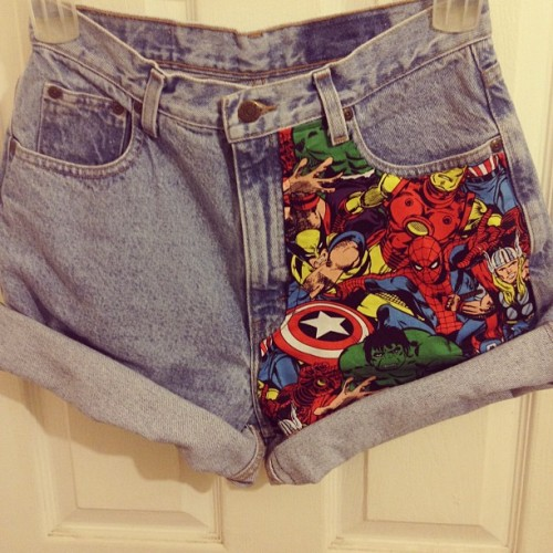 justtryandkillthisjammer:  I feel like I need these