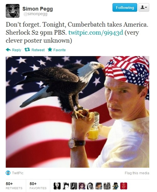 cumberqueen:  OH MY GOD. [X]