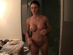 Crazy In Cabo. Just fun, no sex Long quality porn video. Link: http://porn-mix.com/t/?id=5808