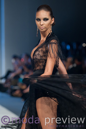 2012 Gerardo Privat |Lima Fashion Week©Adriana E. Photography | AdrianaEPhotography.com