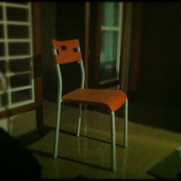 Home contemporary #design  (Taken with Instagram at 丽湾大厦)