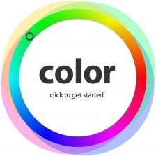 Really fun COLOR game! Thanks Nofilmschool!