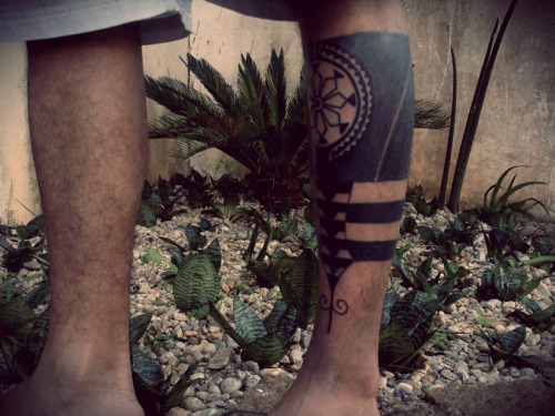 by Diogo Tattoo - Brasil (www.diogotattoo.com.br)