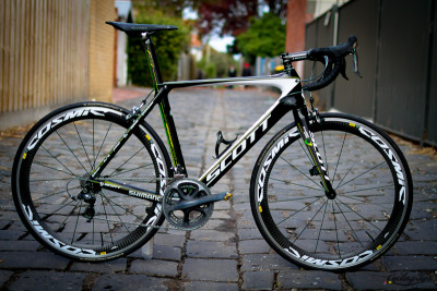 This is by far the most sexual roadbike of the last years!!!! <3