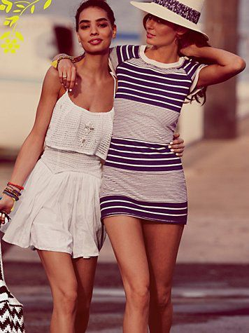 Shop May 12 Catalog at Free People Clothing Boutique on We Heart It. http://weheartit.com/entry/28148634