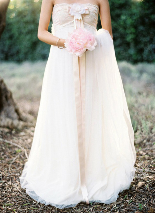 bride2be:  gorgeous wedding dress by claire pettibone; photography by my fave wedding photographer, jose villa