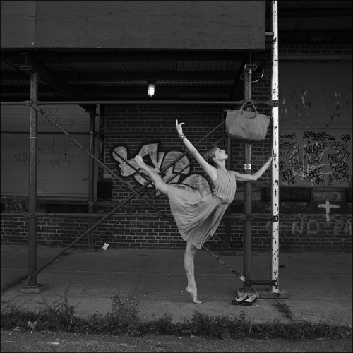 Keenan - Greenpoint Subscribe to the new Ballerina Project website Follow the Ballerina Project on Facebook & Instagram