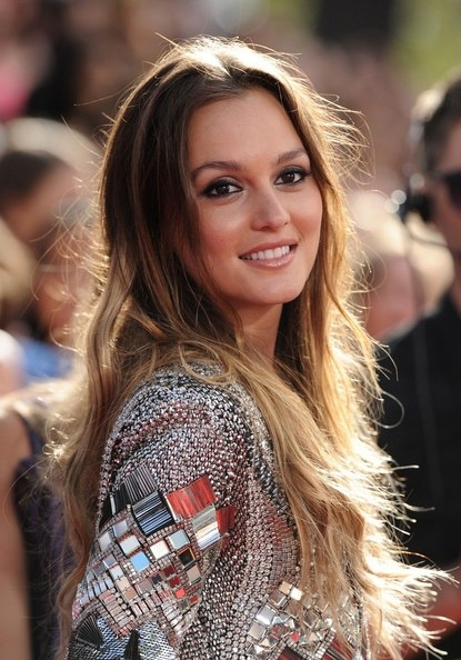 independentswag:  Leighton Meester