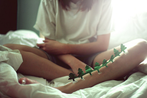 motioning:  untitled by moriah freed on Flickr.