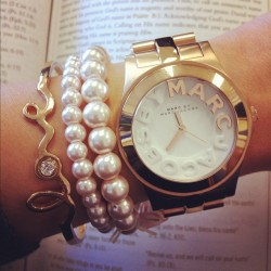 mildrose:  perfect watch omg