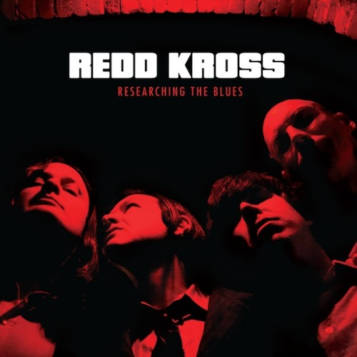 "The new Redd Kross album, ""Researching the Blues,"" will be released August 7 on Merge Records. To preorder the album, click here."