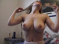 Homemade video Long quality porn video. Link: http://porn-mix.com/t/?id=6490
