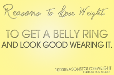 1000reasonstoloseweight:  1000 Reasons to Lose Weight