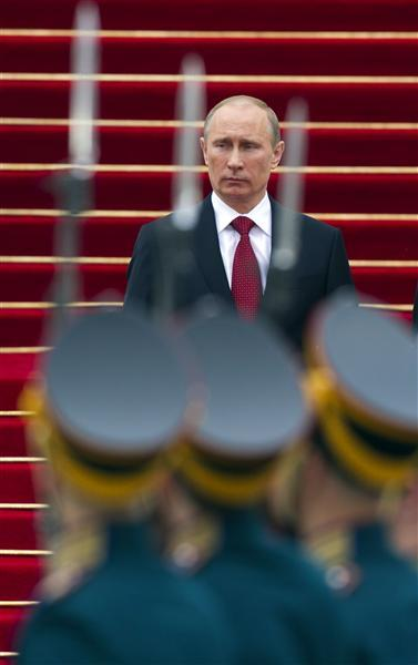 "Stop the pointless demonization of Putin | The Great Debate by Stephen F. Cohen  Stephen F. Cohen is Professor Emeritus of Politics and Russian Studies at Princeton University and New York University. His book ""Soviet Fates and Lost Alternatives: From Stalinism to the New Cold War"" has recently been published in an expanded paperback edition.   American media coverage of Vladimir Putin, who today began his third term as Russia's president and 13th year as its leader, has so demonized him that the result may be to endanger U.S. national security. For nearly 10 years, mainstream press reporting, editorials and op-ed articles have increasingly portrayed Putin as a czar-like ""autocrat,"" or alternatively a ""KGB thug,"" who imposed a ""rollback of democratic reforms"" under way in Russia when he succeeded Boris Yeltsin as president in 2000. He installed instead a ""venal regime"" that has permitted ""corruptionism,"" encouraged the assassination of a ""growing number"" of journalists and carried out the ""killing of political opponents."" Not infrequently, Putin is compared to Saddam Hussein and even Stalin. Well-informed opinions, in the West and in Russia, differ considerably as to the pluses and minuses of Putin's leadership over the years – my own evaluation is somewhere in the middle – but there is no evidence that any of these allegations against him are true, or at least entirely true. Most seem to have originated with Putin's personal enemies, particularly Yeltsin-era oligarchs who found themselves in foreign exile as a result of his policies – or, in the case of Mikhail Khodorkovsky, in prison. Nonetheless, U.S. media, with little investigation of their own, have woven the allegations into a near-consensus narrative of ""Putin's Russia."""