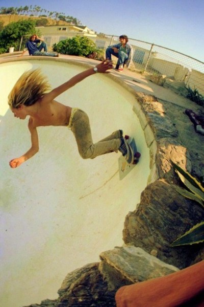 maxdizon:  dogtown