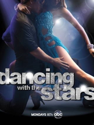 I am watching Dancing with the Stars                                                  6757 others are also watching                       Dancing with the Stars on GetGlue.com