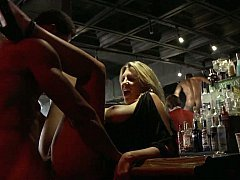 Girls Night Out Long quality porn video. Link: http://porn-mix.com/t/?id=6734