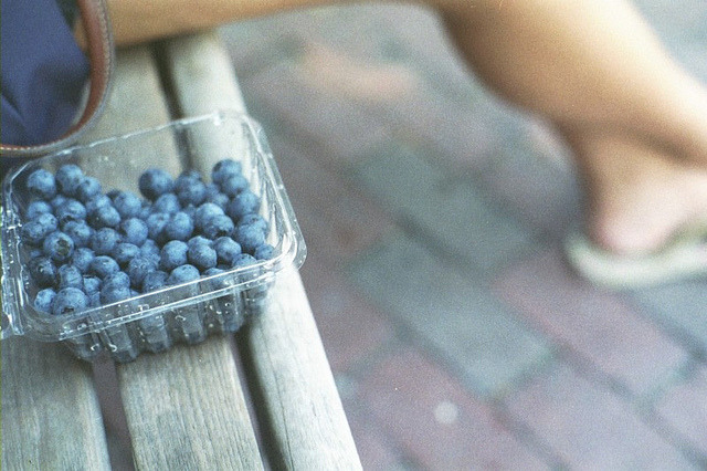 cuntable:  bluuuue by pattayah on Flickr.