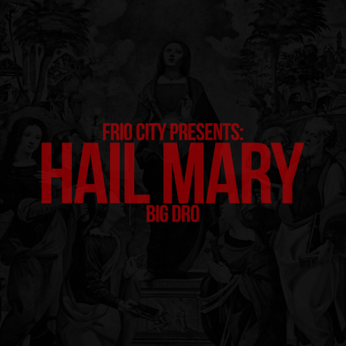 Download Hail Mary by clicking HERE.