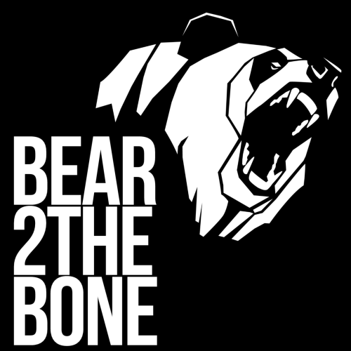 Download Bear To The Bone by clicking HERE.