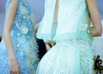 louis vuitton spring/summer 2012