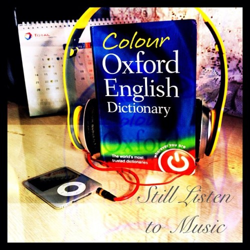 #listen#music#oxford#dictionary#gang_ugal_ugalan #genginsappop #genginsapgan #gangpolos #instanusantara #iphoneographer #iphotography #iphonecamera #iphoneonly #iphonesia #iphotographer #iphoneography #igsg #sgig #instagrammer #instamood #instagood #instago #indonesia #webstagram  (Taken with instagram)