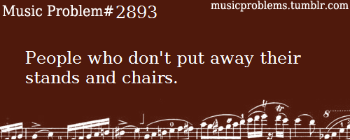 musicproblems:  submitted by: daining   GPOY…sorry.