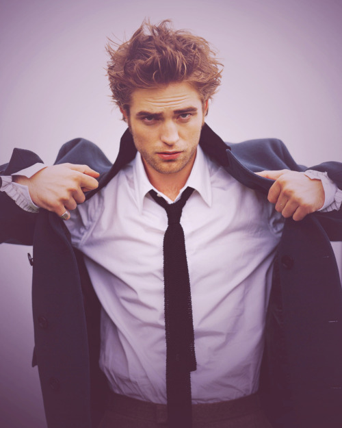 Rob Pic of the Day