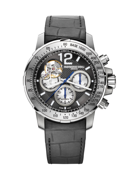 New Nabucco Cuore Vivo press release available now on raymond-weil.com. http://www.raymond-weil.com/EN/Press-News/2012-05-02/Nabucco-Cuore-Vivo.html
