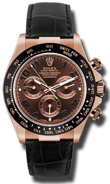 Rolex Cosmograph Daytona…some day